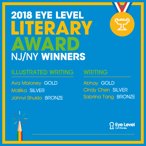 2018-Literary-Award-Winners-512X512-NJNY.jpg