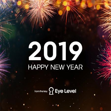 HAPPY-NEW-YEAR-2019_450x450_122818.jpg