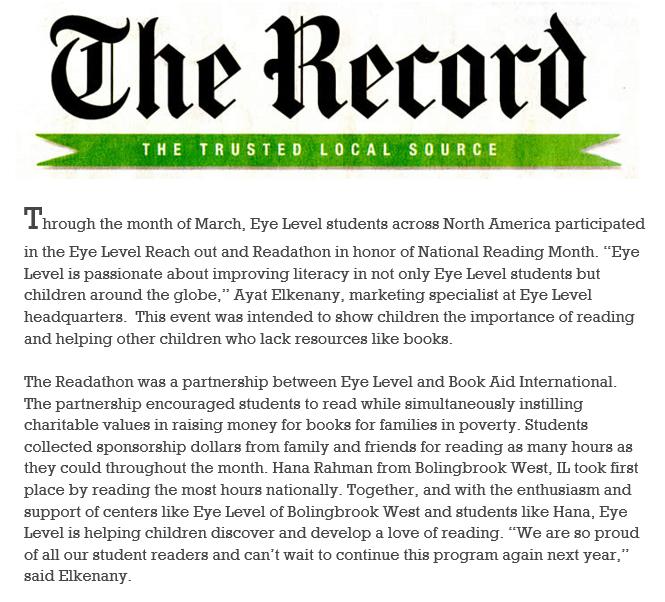 Readathon article.PNG