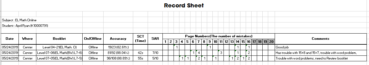 record sheet.png