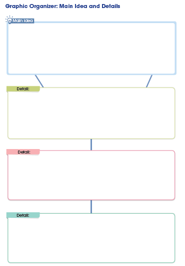 graphic organizer.png