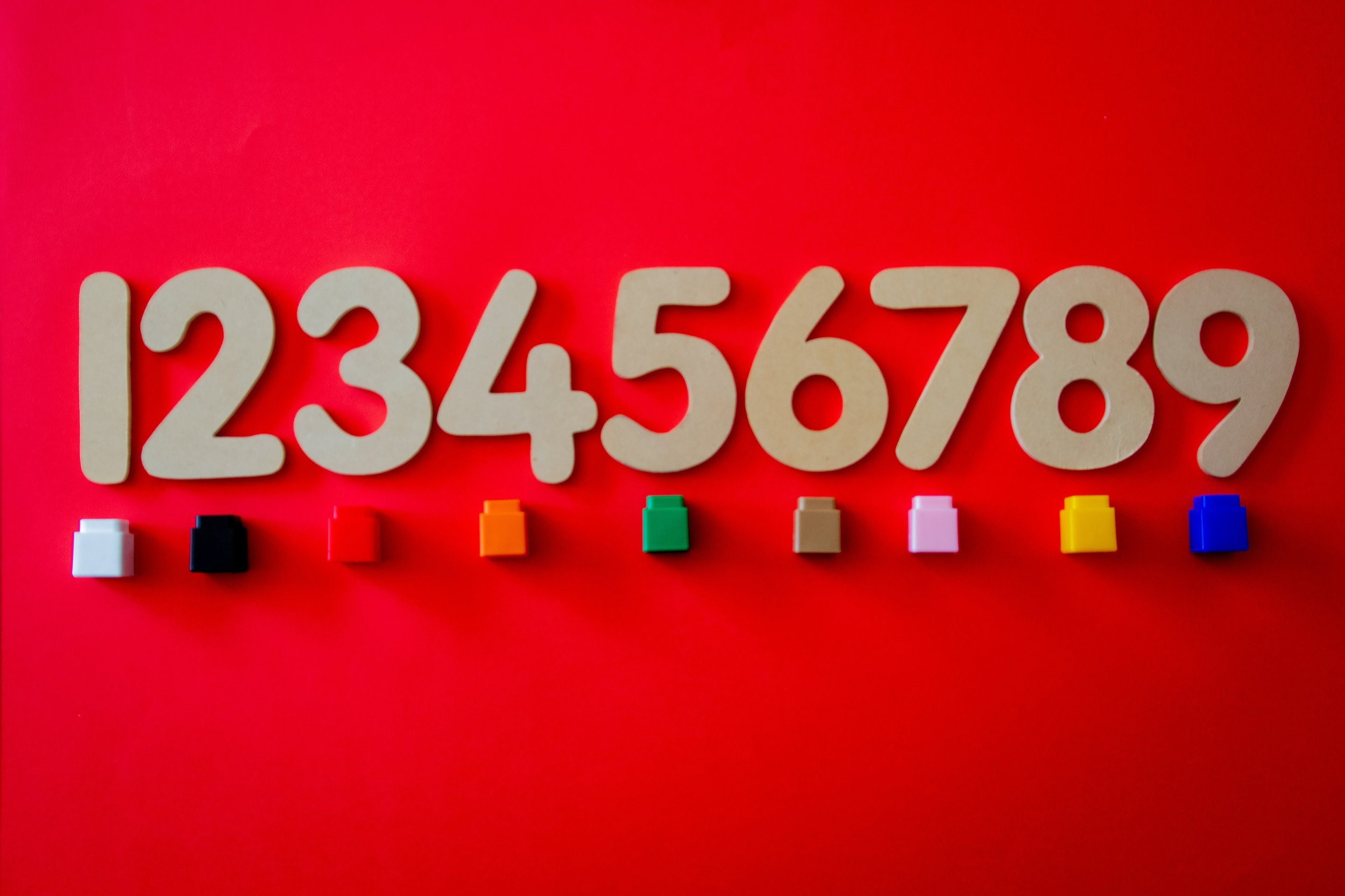 close-up-colorful-count-1329295.jpg