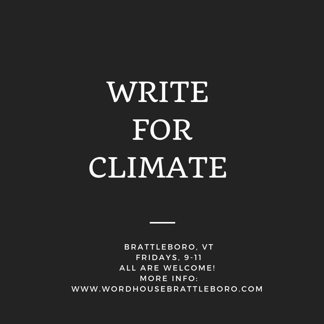 WRITE FORCLIMATE.jpg