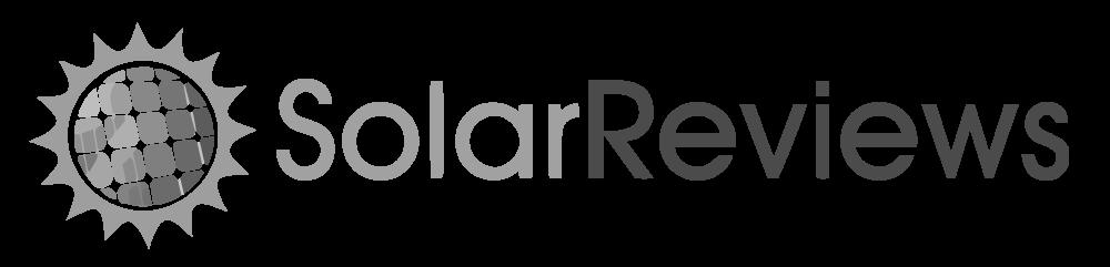 SolarReviews-logo-gray.png