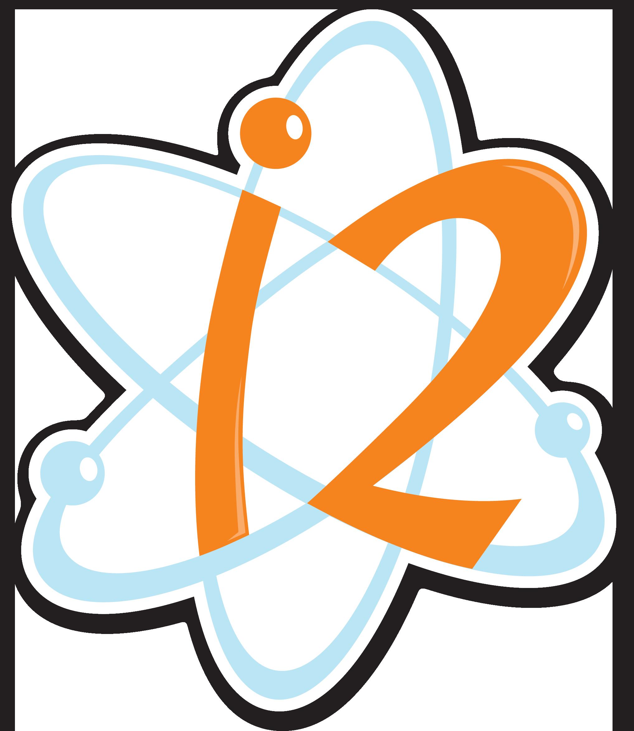 i2_Logo_AtomOnly_Print-cutout.png
