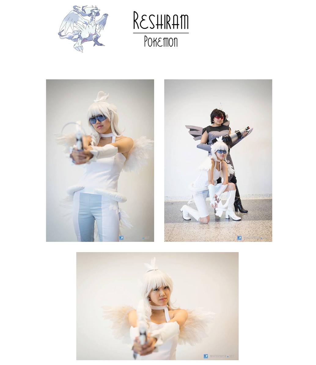 portfolio_costumeconstruction_reshiram.png
