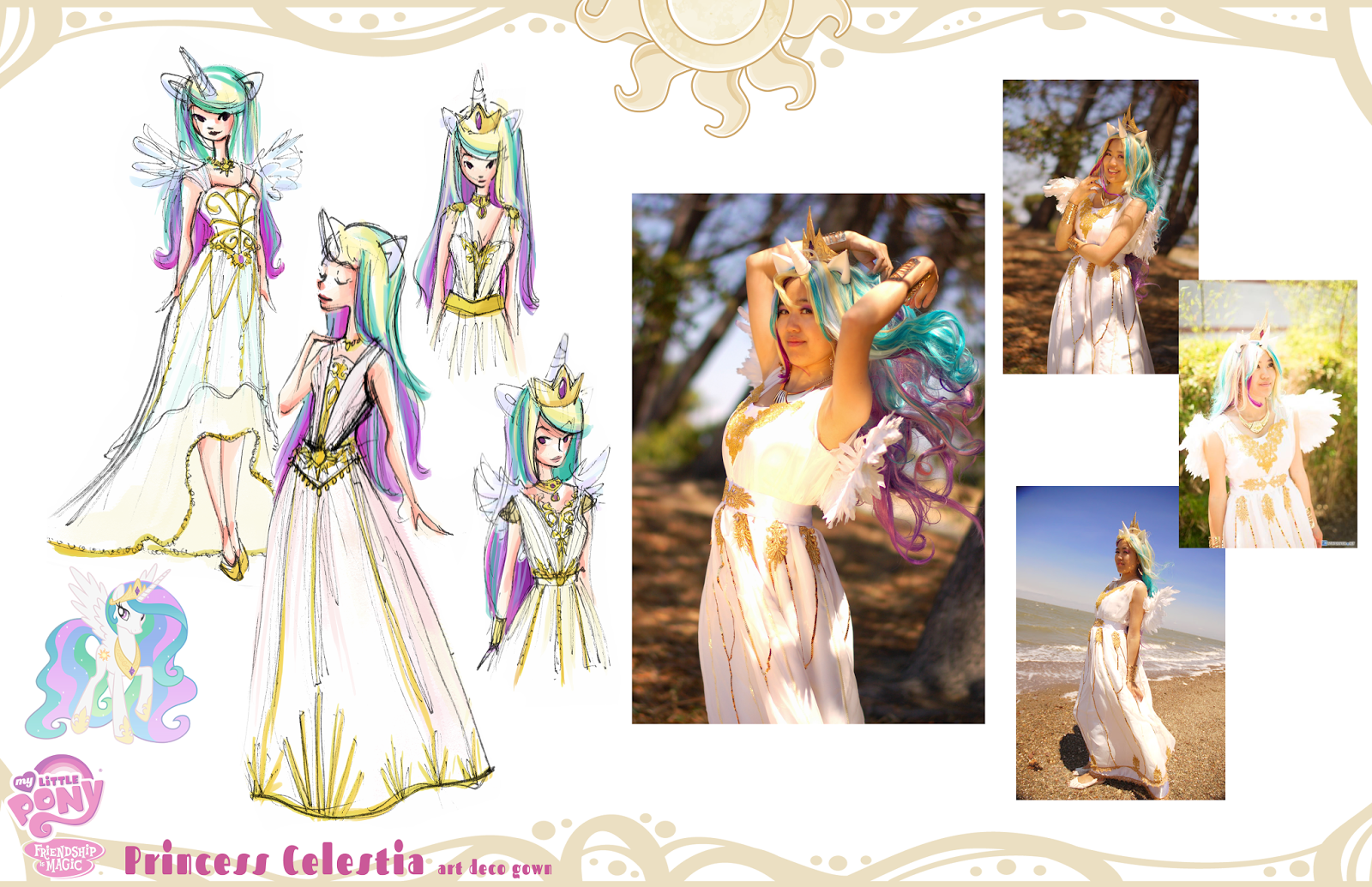 portfolio-costumepage-celestia.png