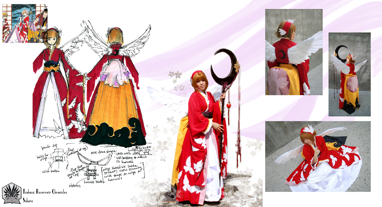 portfolio-costumepage-sakura1.png