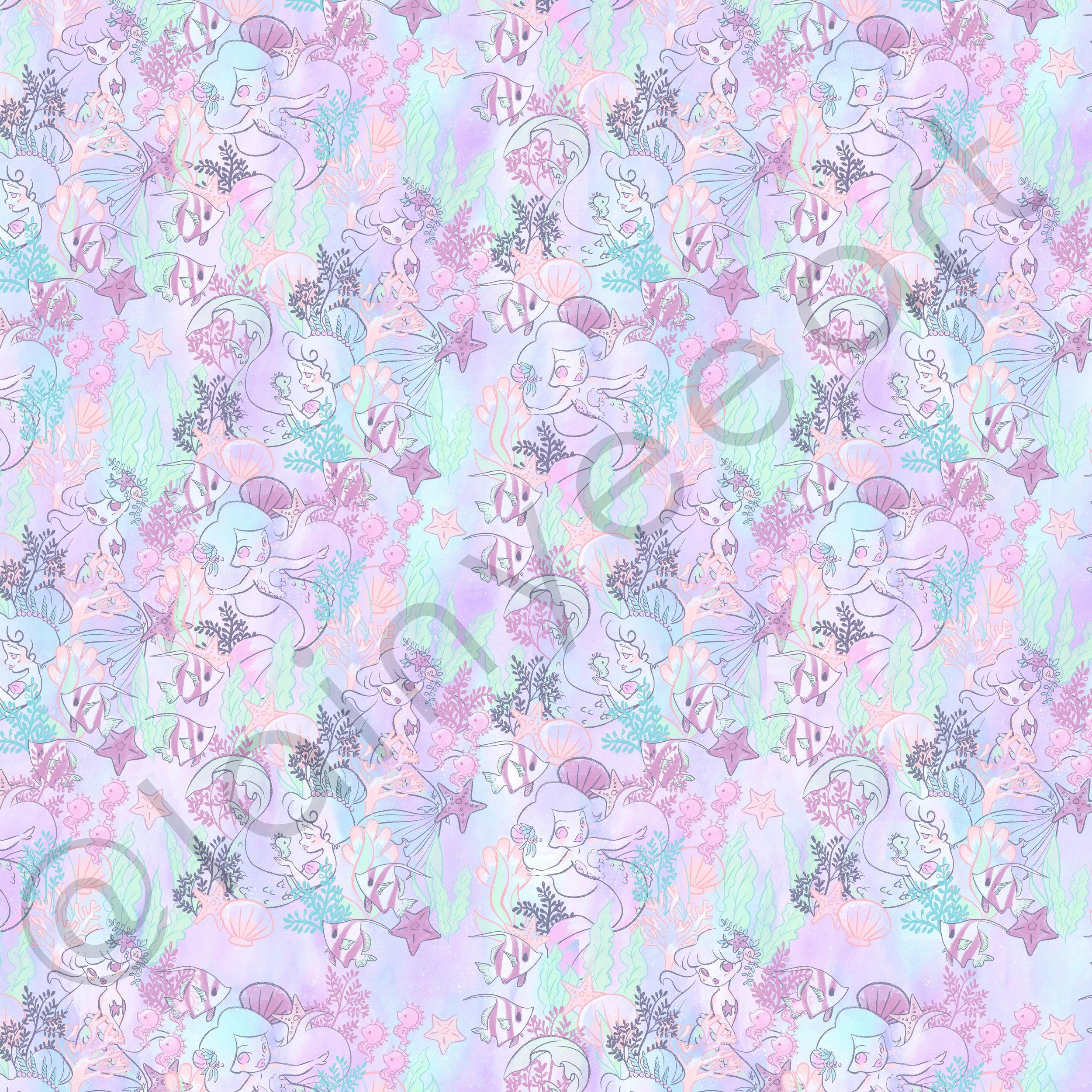 mermaid AOP - merged4.jpg