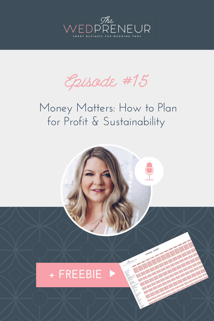 Podcast link : Join host Mary Swaffield each week as she interviews wedding industry experts, business experts, and wedding pros who are in the thick of it! Listen for in-depth insights and step-by-step training episodes designed to help wedding professionals build profitable and sustainable businesses.