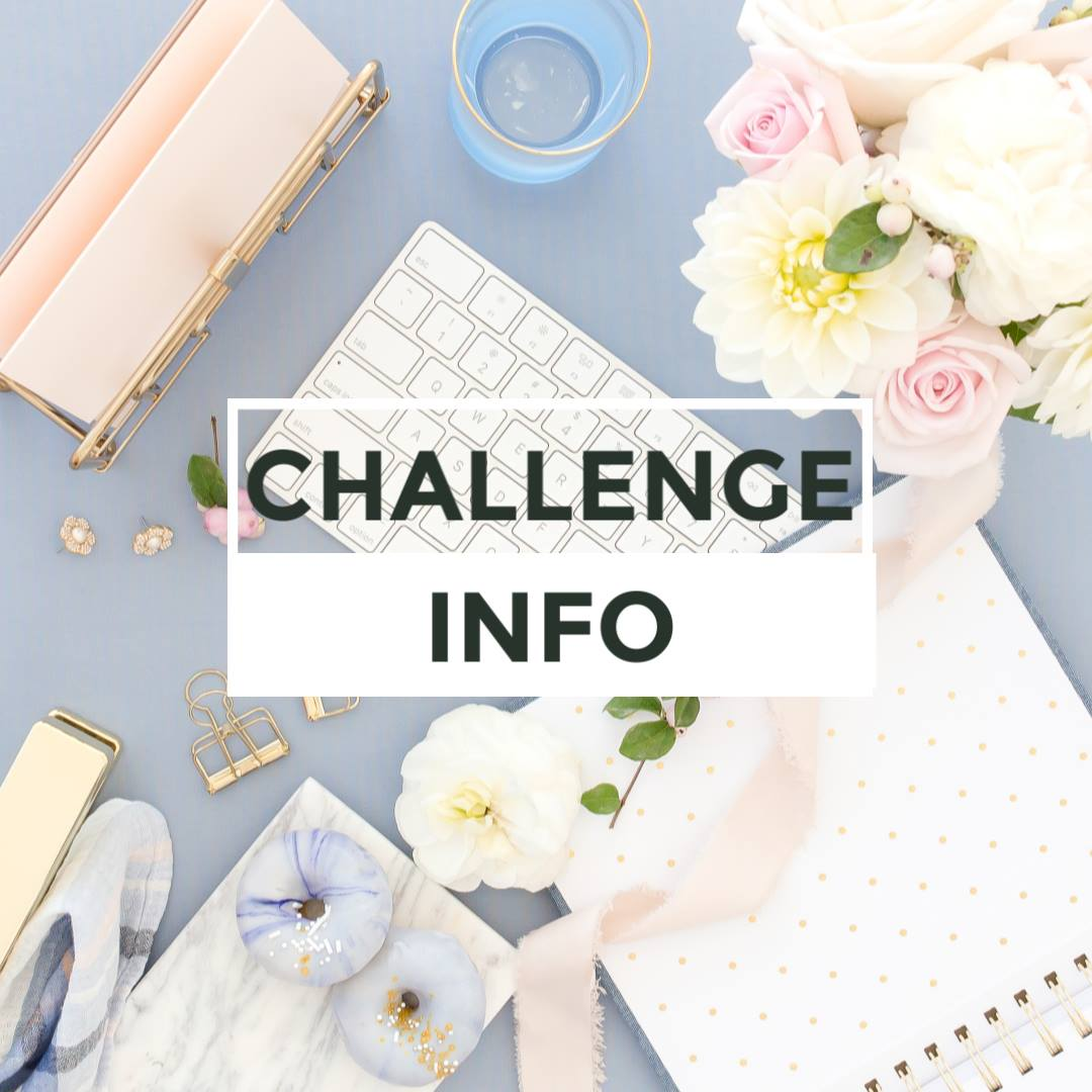 wedding-planner-education_5-day-challenge-info