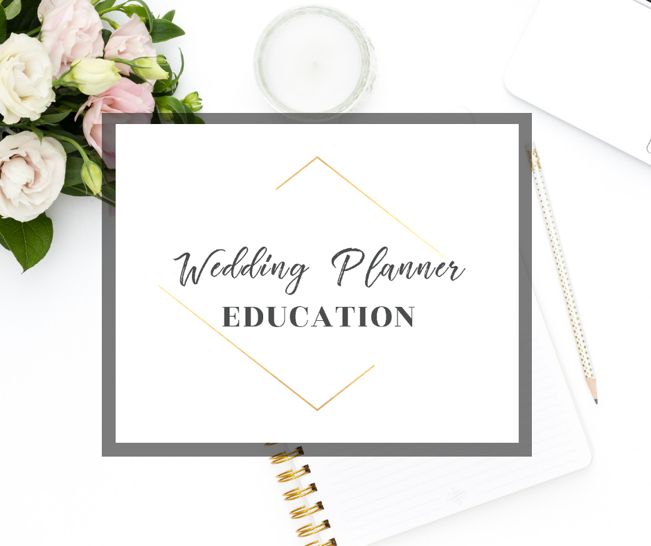 wedding-planner-education_blog-outsourcing