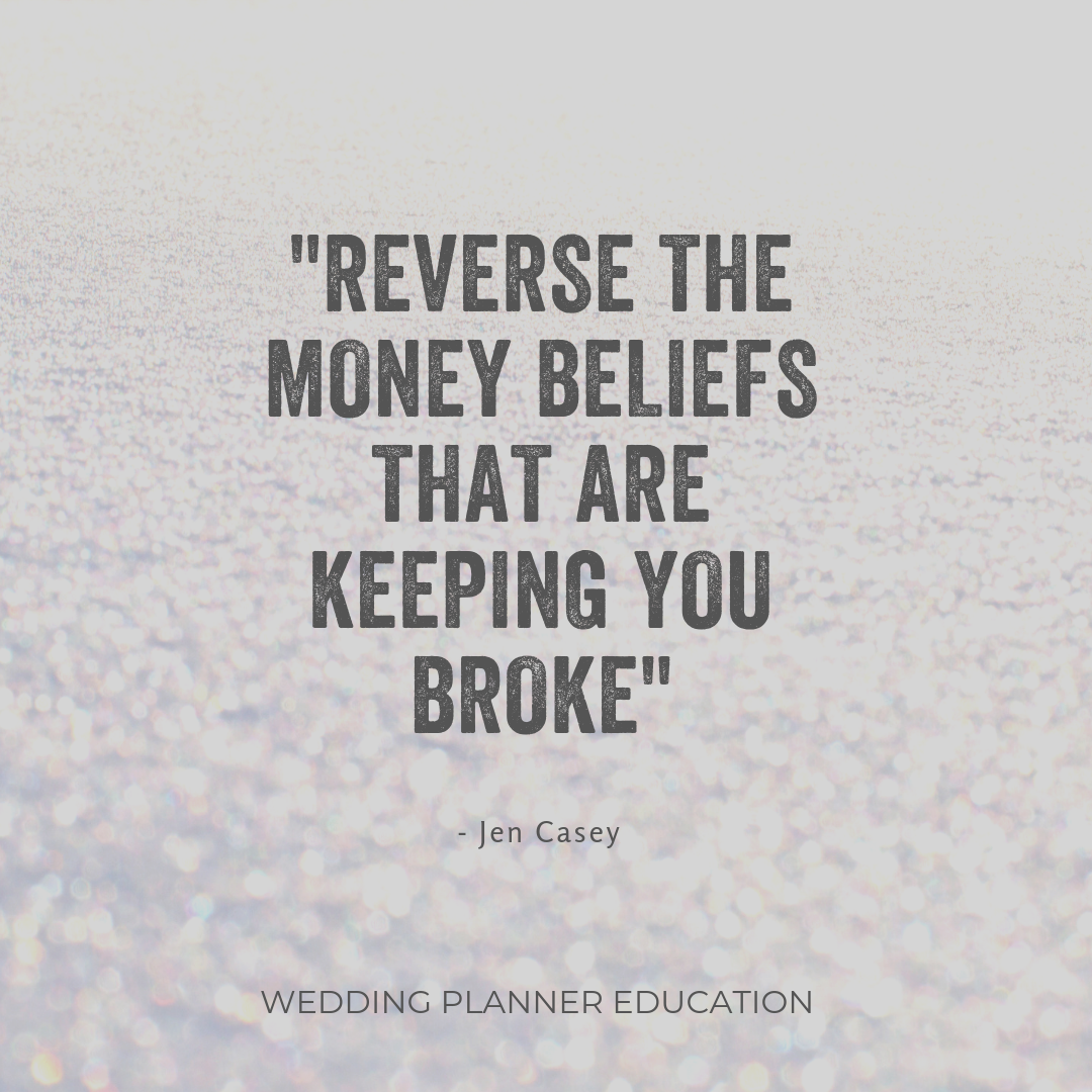 reverse the money beliefs that are keeping you broke.png