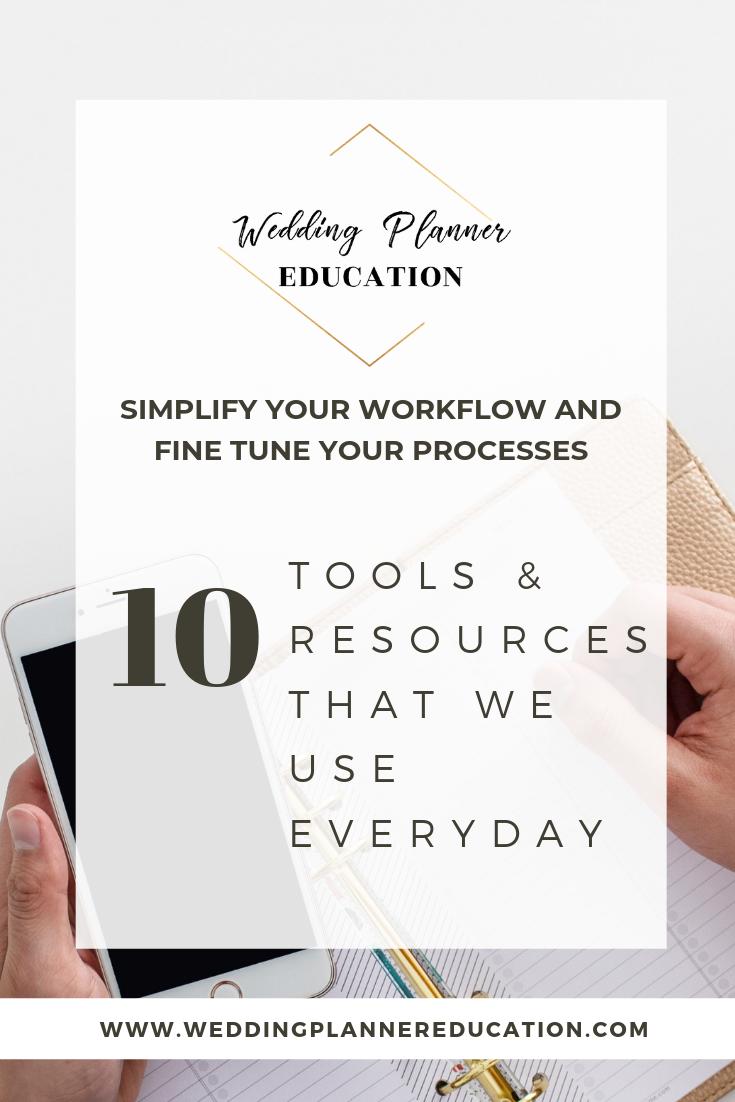 wpeducation_ten-tools_resource