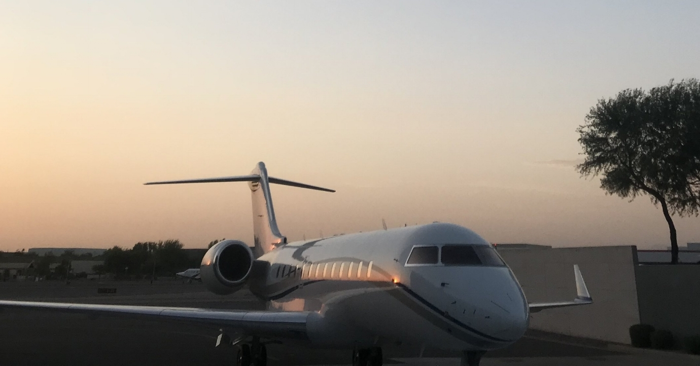 plane 1 .jpg