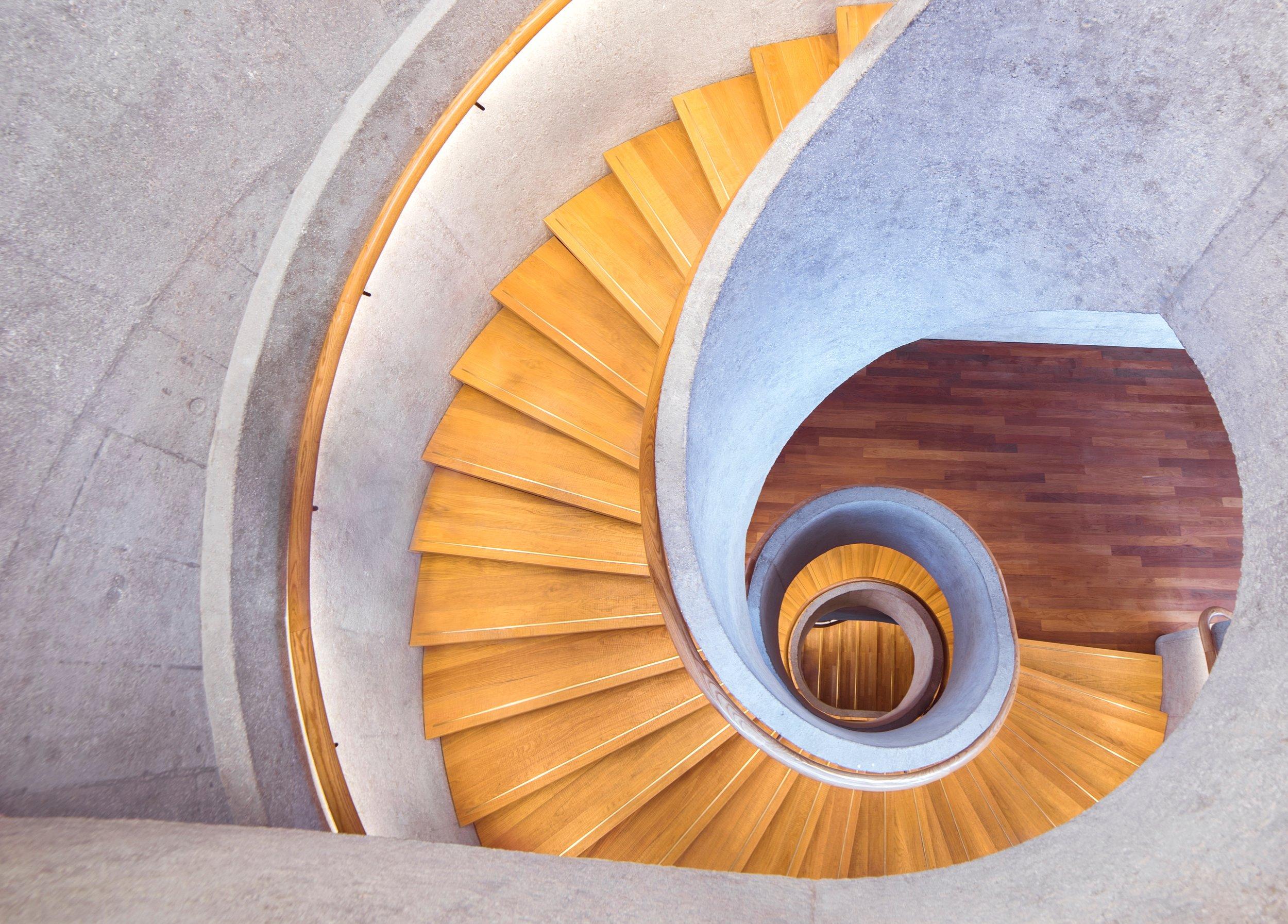 architecture-building-design-1309897.jpg