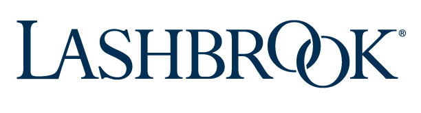 LB_Logo-Blue.jpg