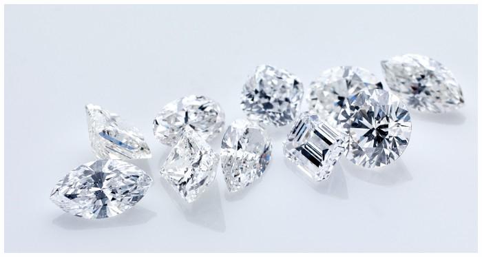 diamondsloose.jpg