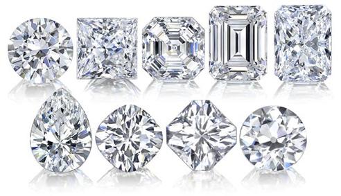 diamond-shapesWWB.jpg