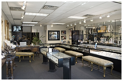 Interior of store.jpg