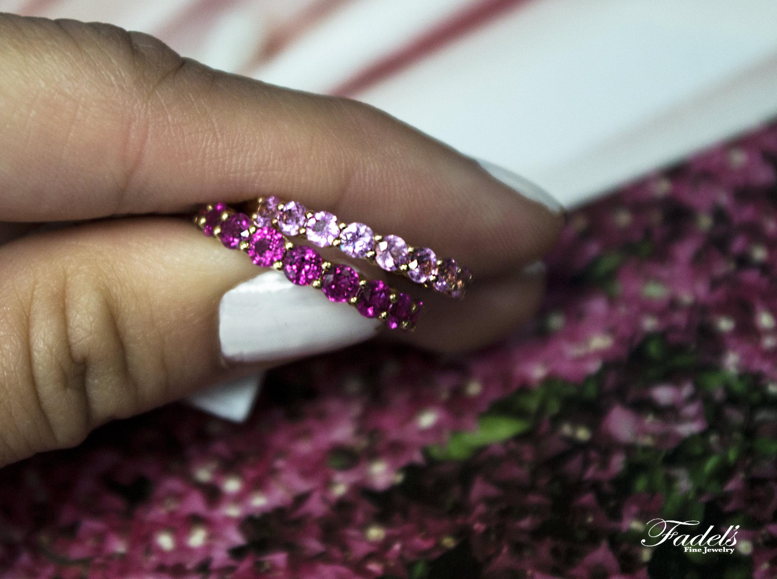 pink sapphire rings.JPG