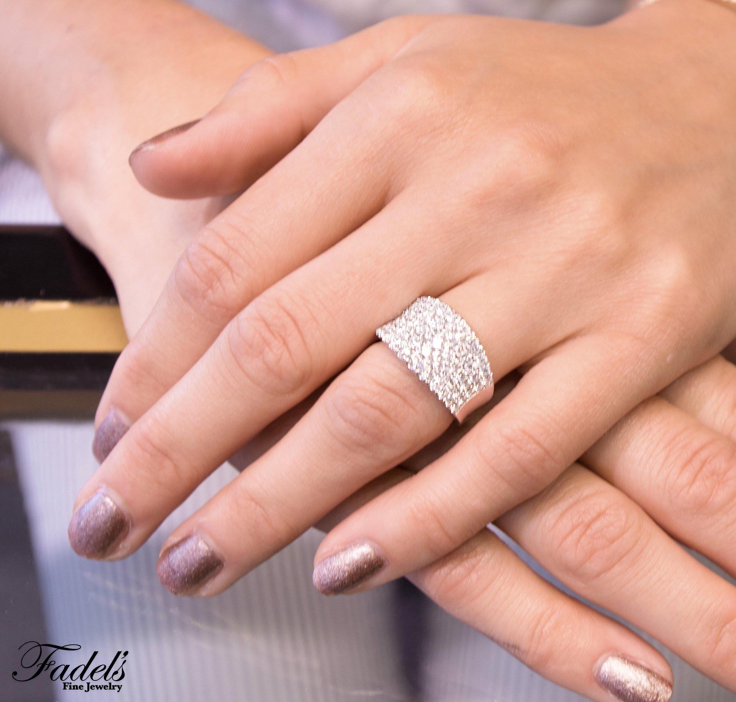 Right Hand Ring Gabriel Fashion 14KW All Diamonds.jpg