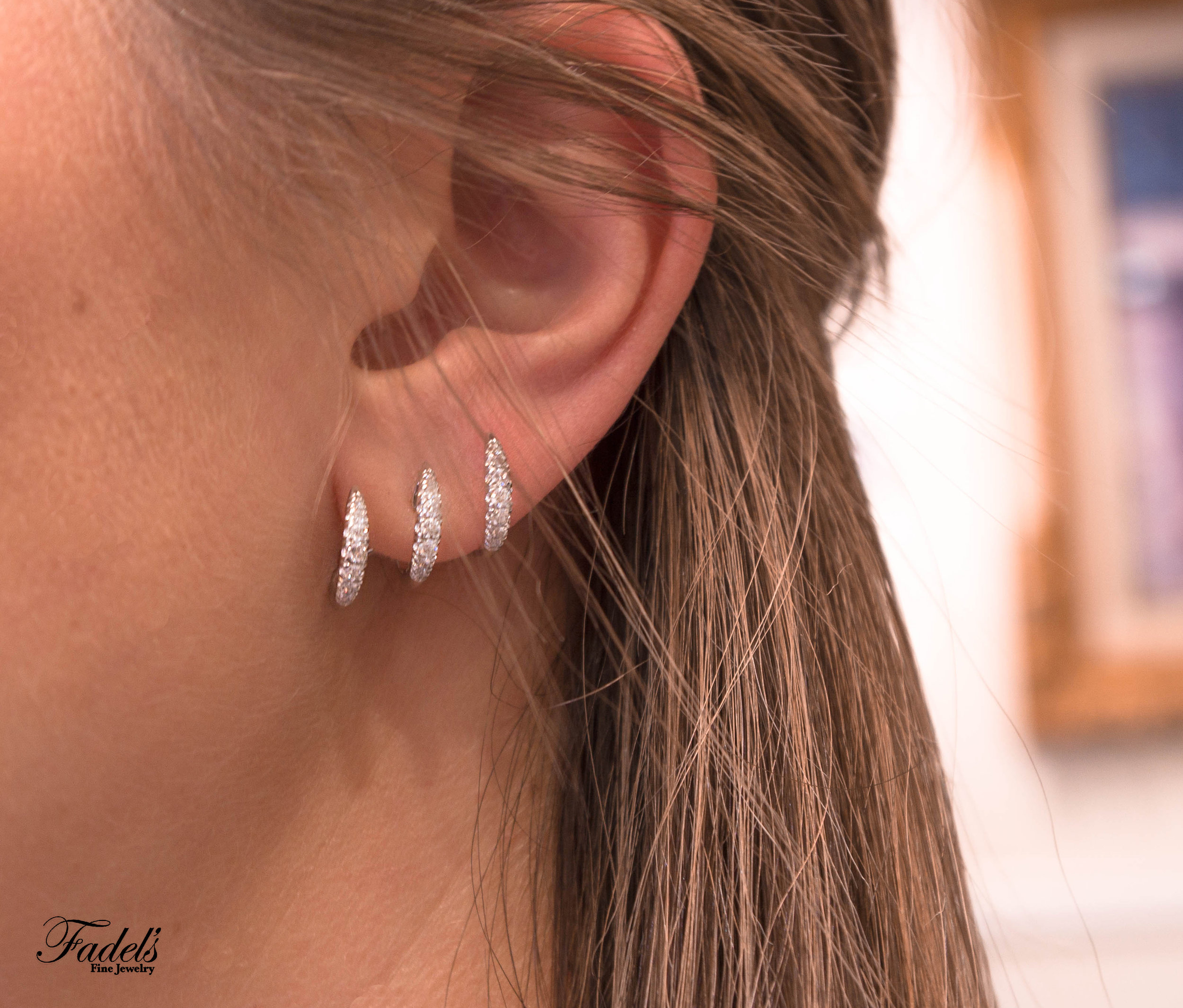 Gabriel Fashions Climber earrings.JPG