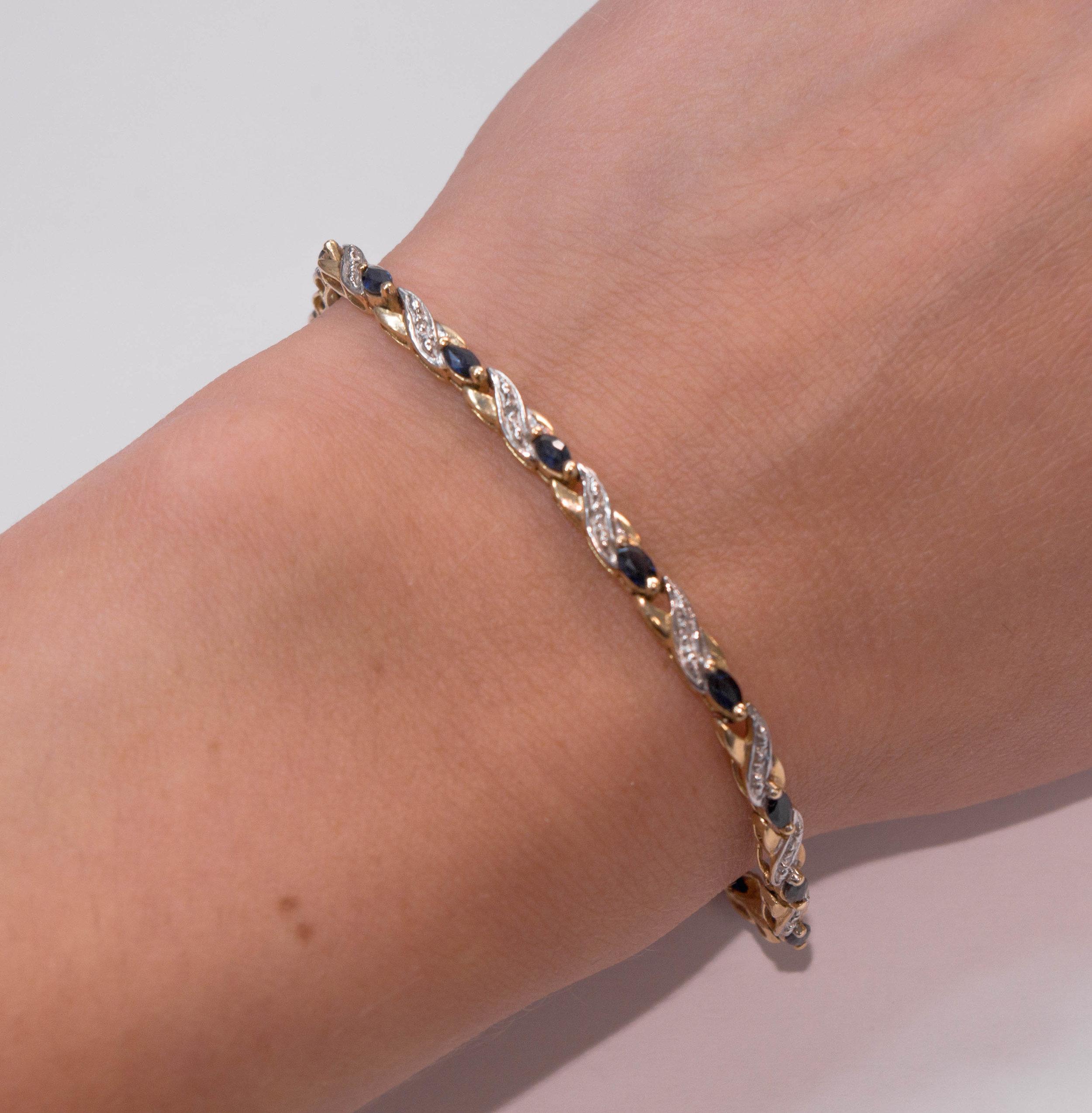 Estate Blue sapphire and diamonds.JPG