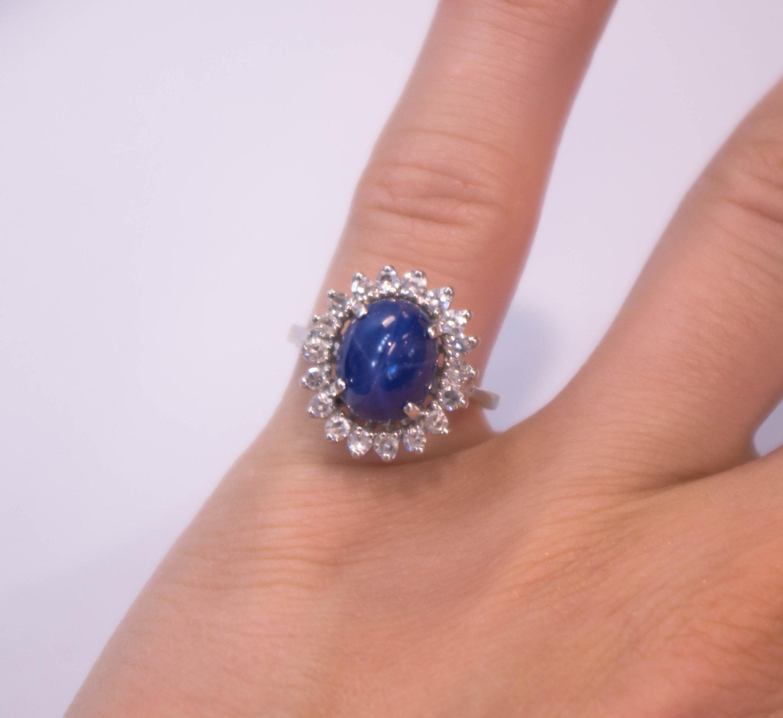 Estate Lindie Star Sapphire 14k.JPG