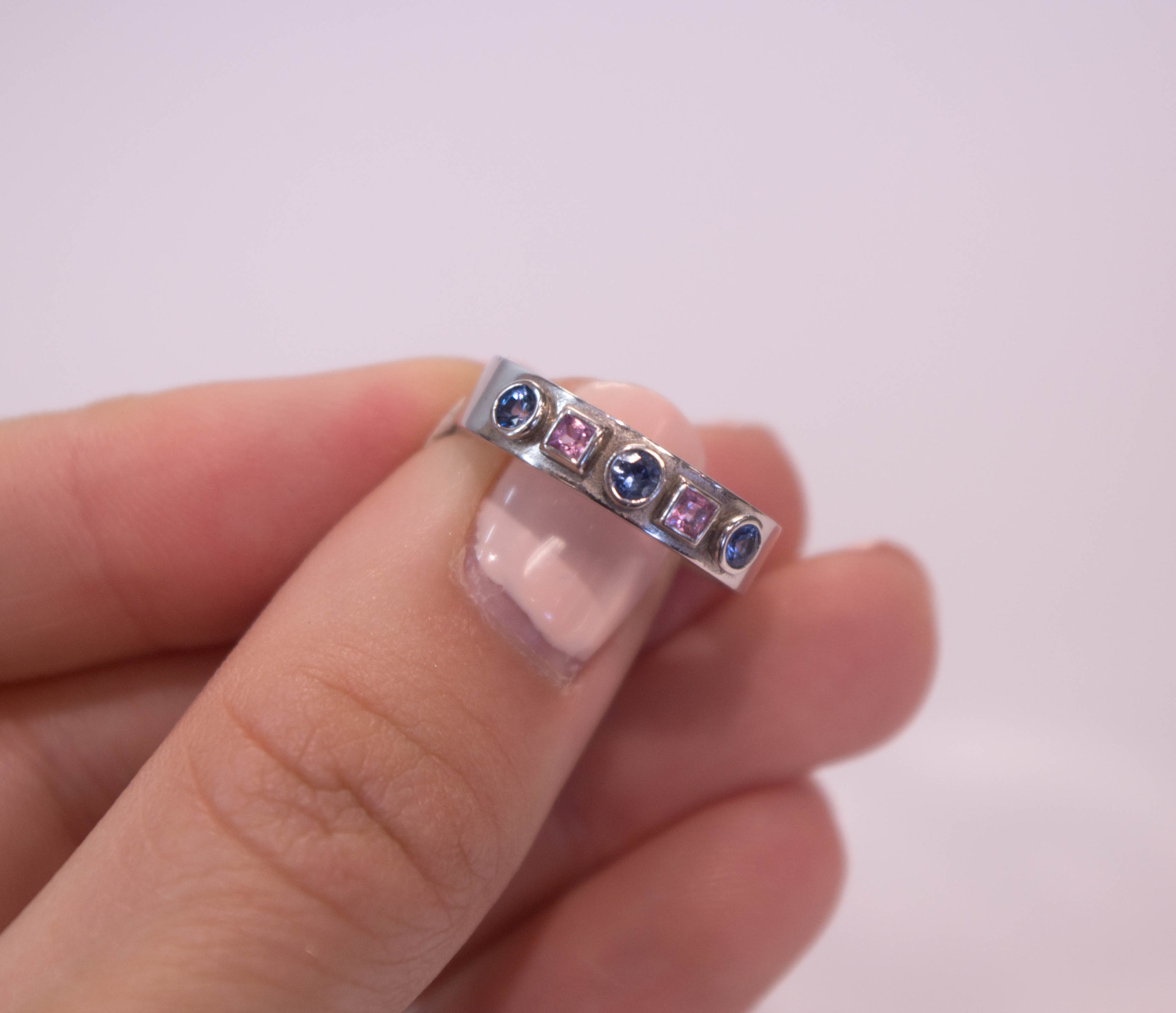 Estate pink and blue sapphire 3.JPG