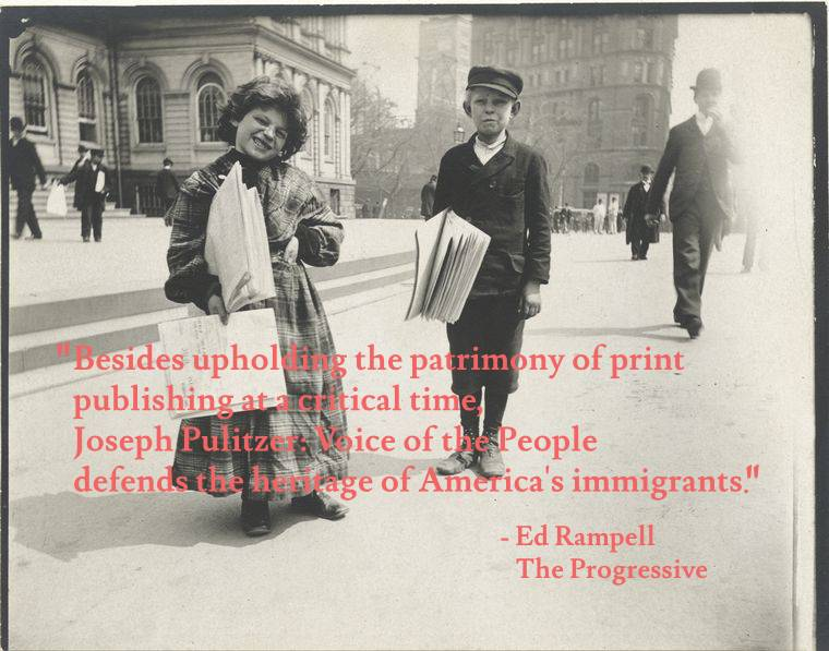 progressive with quotes.jpg