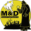 100-MDP.png