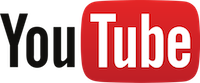 YouTube_logo_2015.png