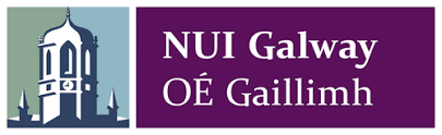 Supported by NUI Galway