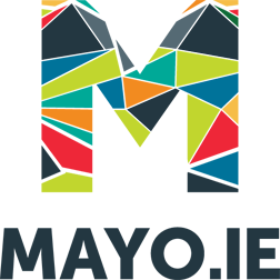 mayo.ie.png