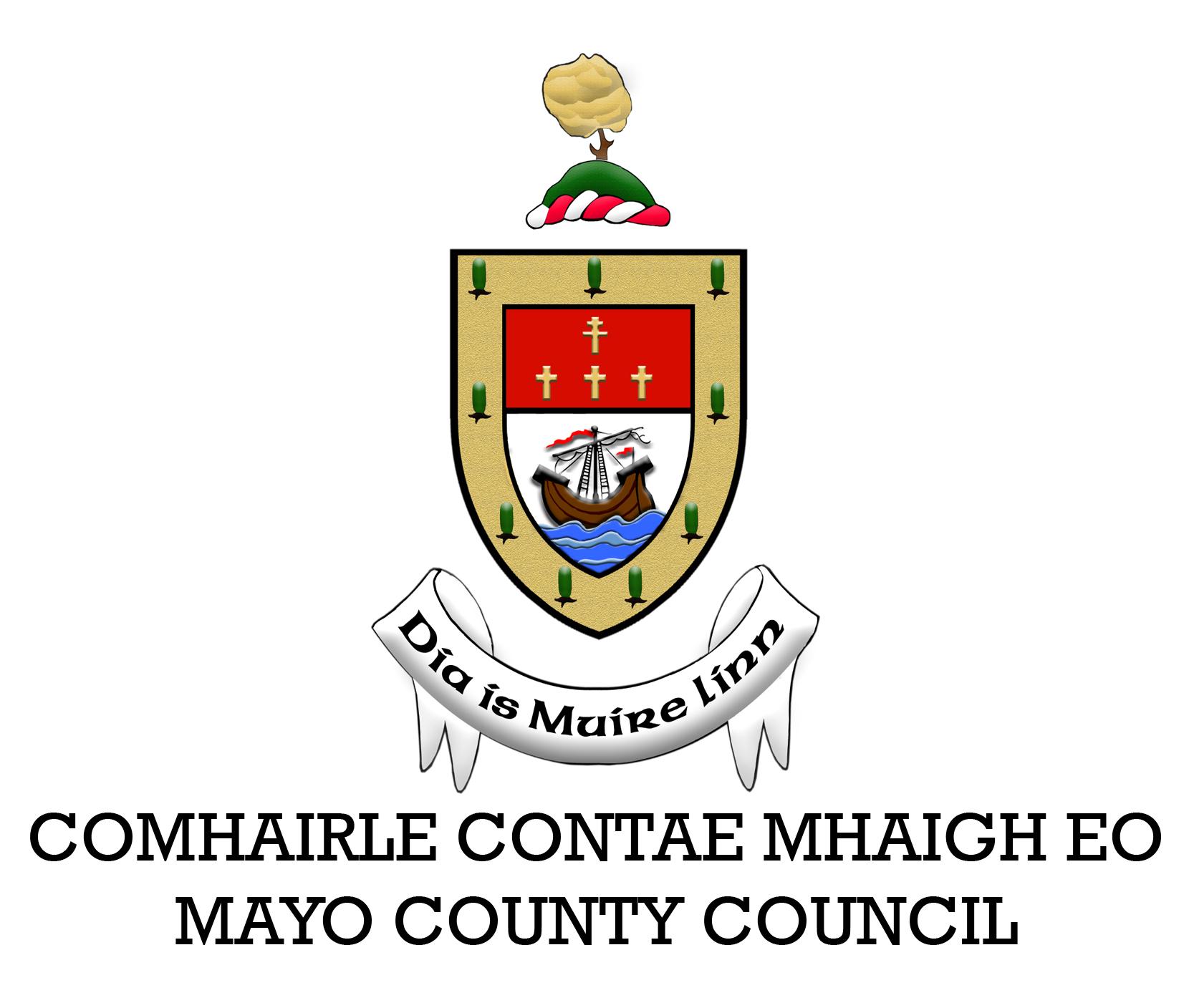 Mayo Co Co Crest.jpg