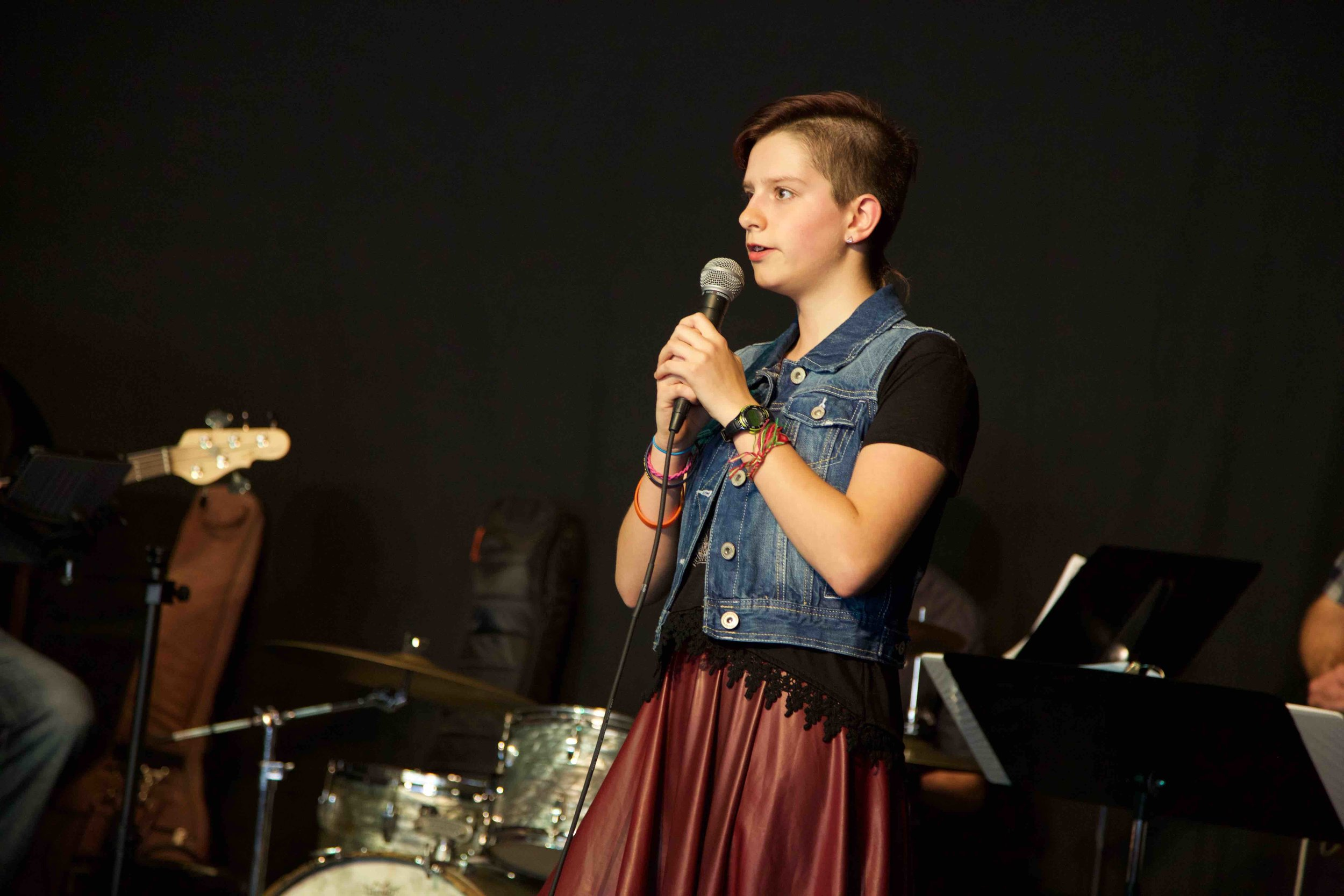 Snoqualmie singing lessons for kids, teens, and adults at Cascade Voice Academy (formerly Issaquah Voice Studio)