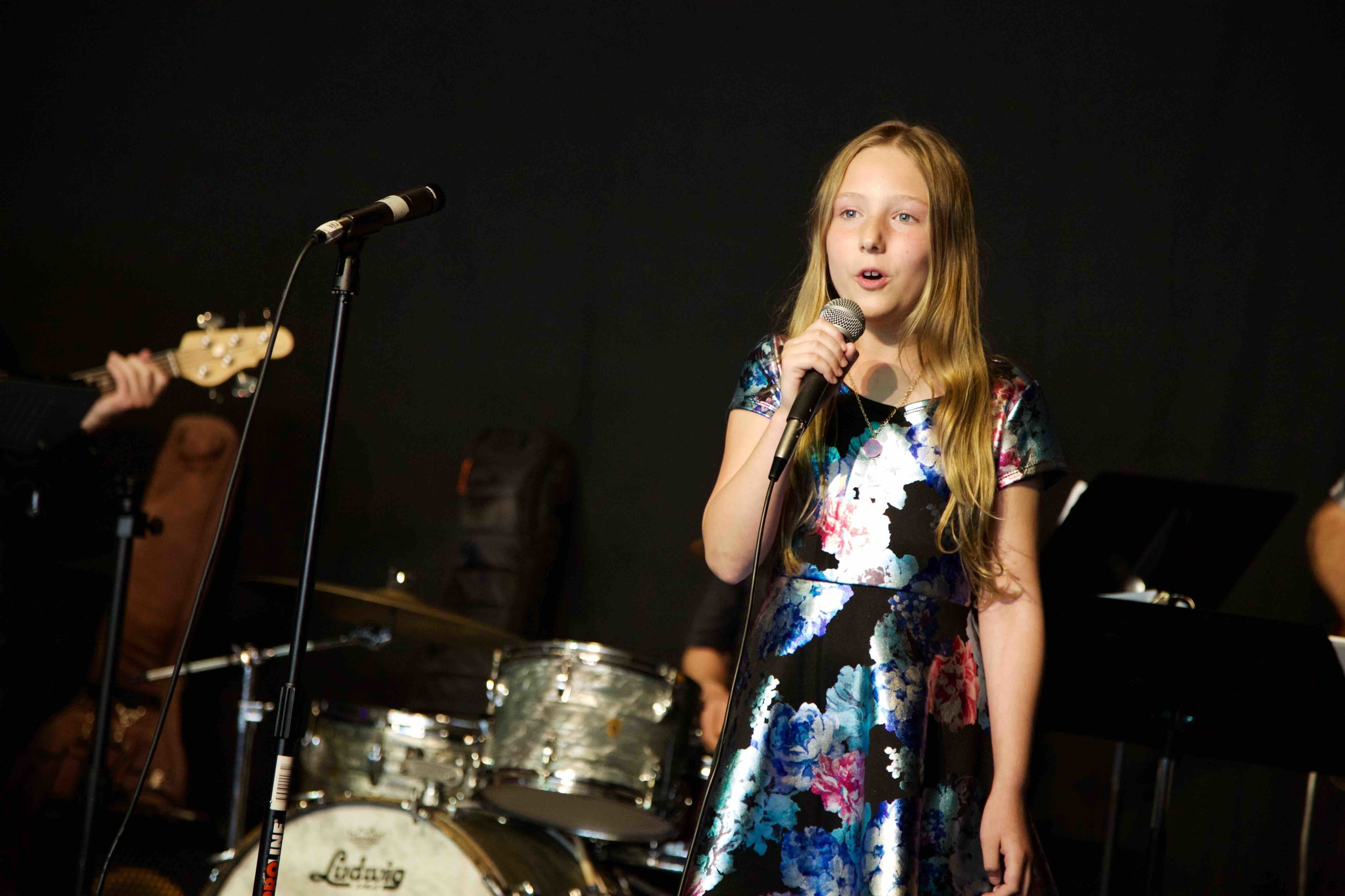 Sammamish singing lessons for kids, teens, and adults at Cascade Voice Academy (formerly Issaquah Voice Studio)
