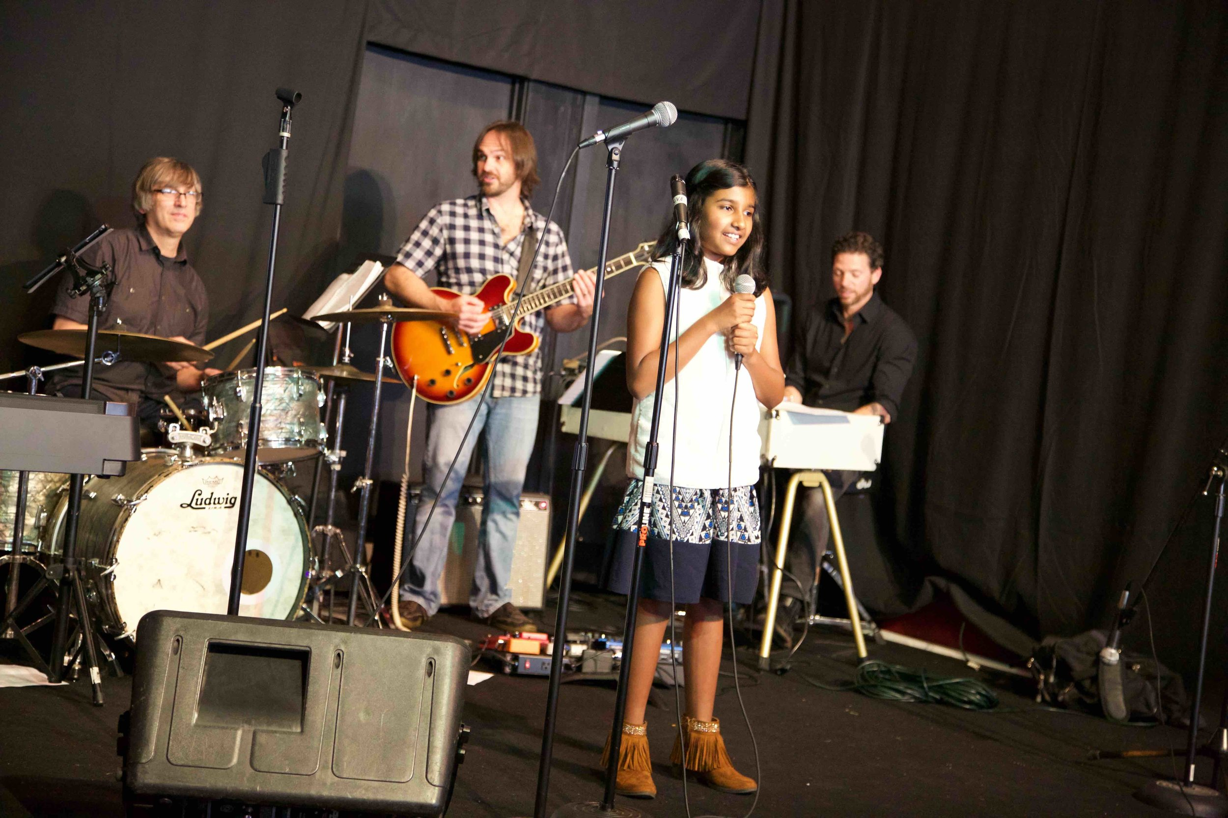 Bellevue singing lessons for kids, teens, and adults at Cascade Voice Academy (formerly Issaquah Voice Studio)