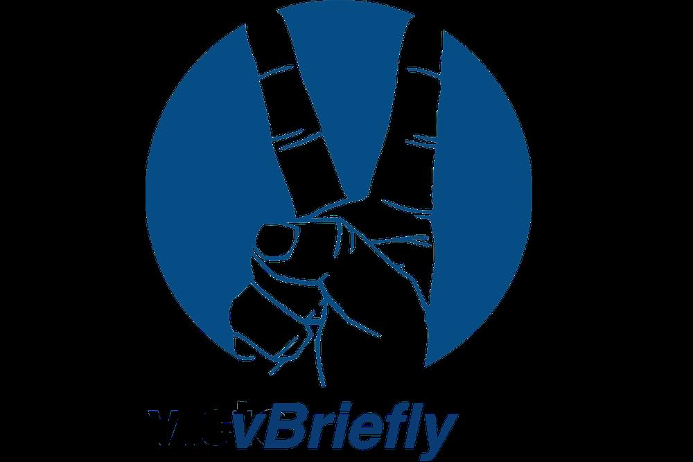 vBriefly - Debate News & Opinion