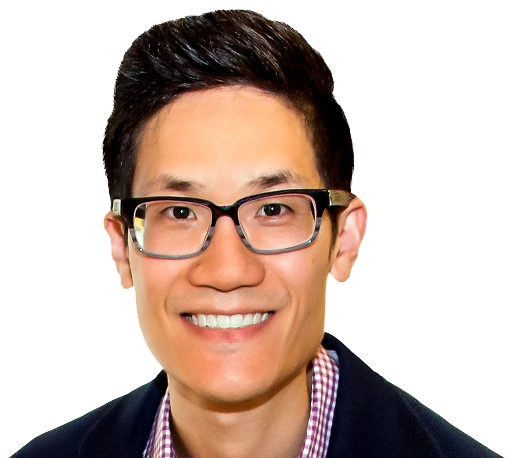 Dr. Wailan Chan, General Dentist - Practice limited to Children's Dentistry