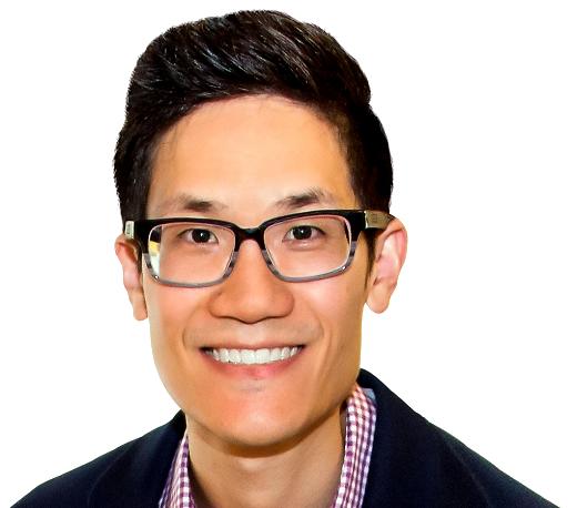 Dr Wailan Chan
