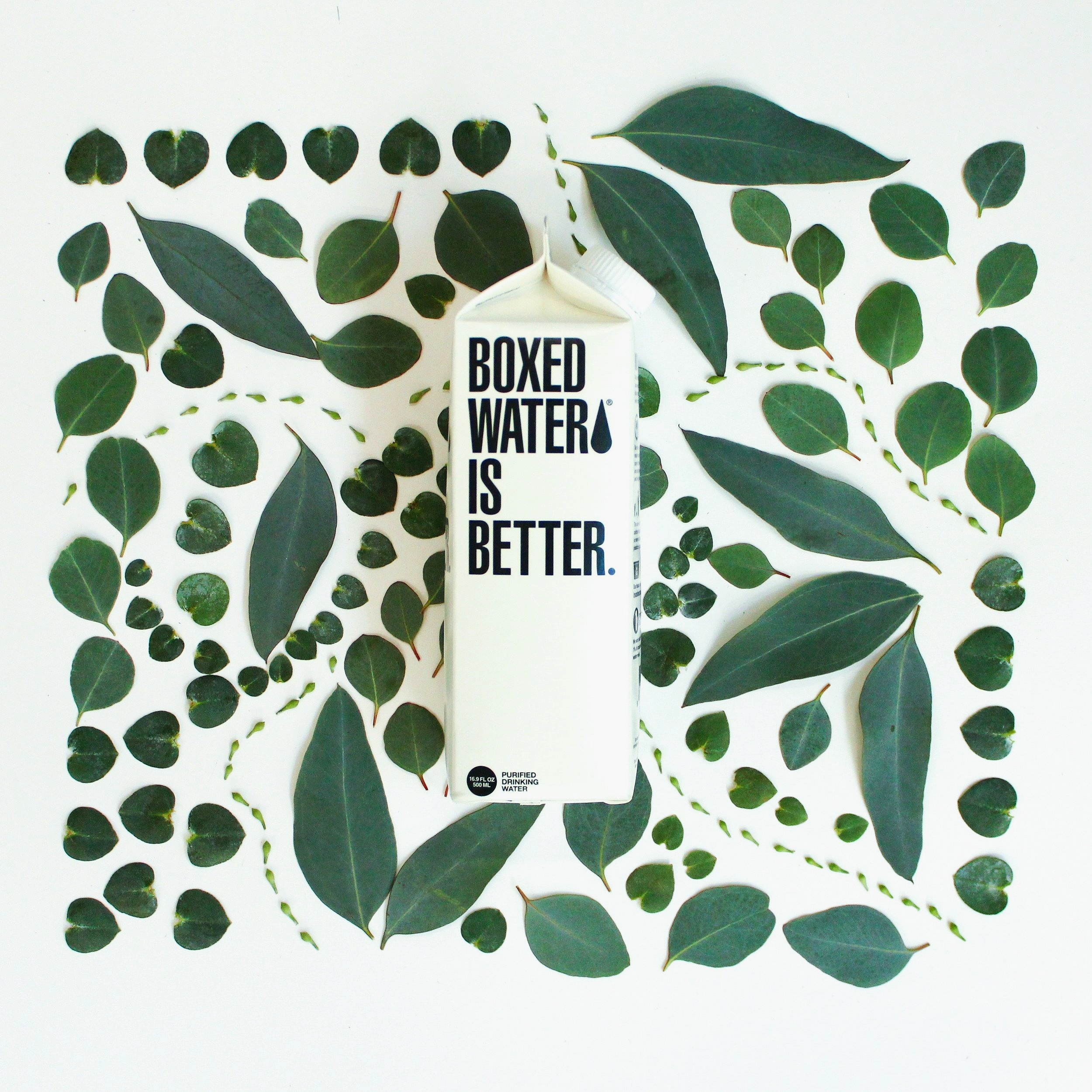 boxed-water-is-better.jpg
