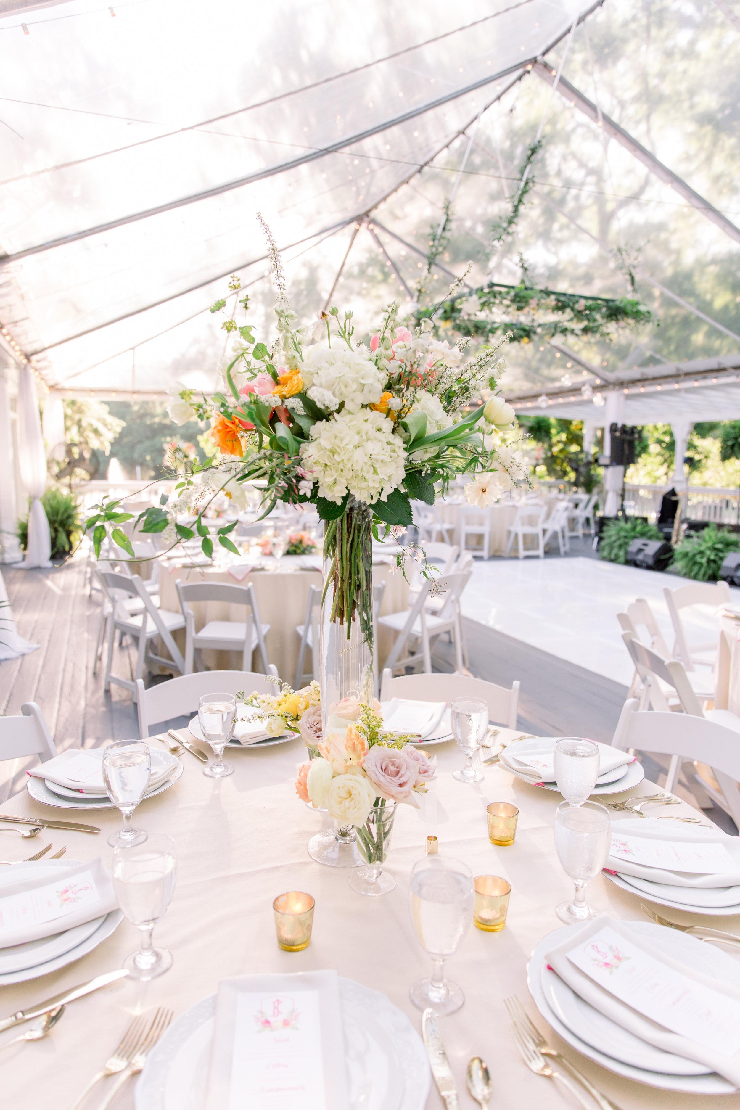 lightner-wedding-750.jpg