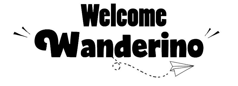 WelcomeWanderino.jpg