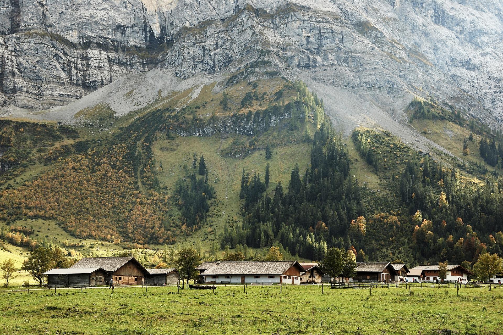 austria-1336707_1920.jpg