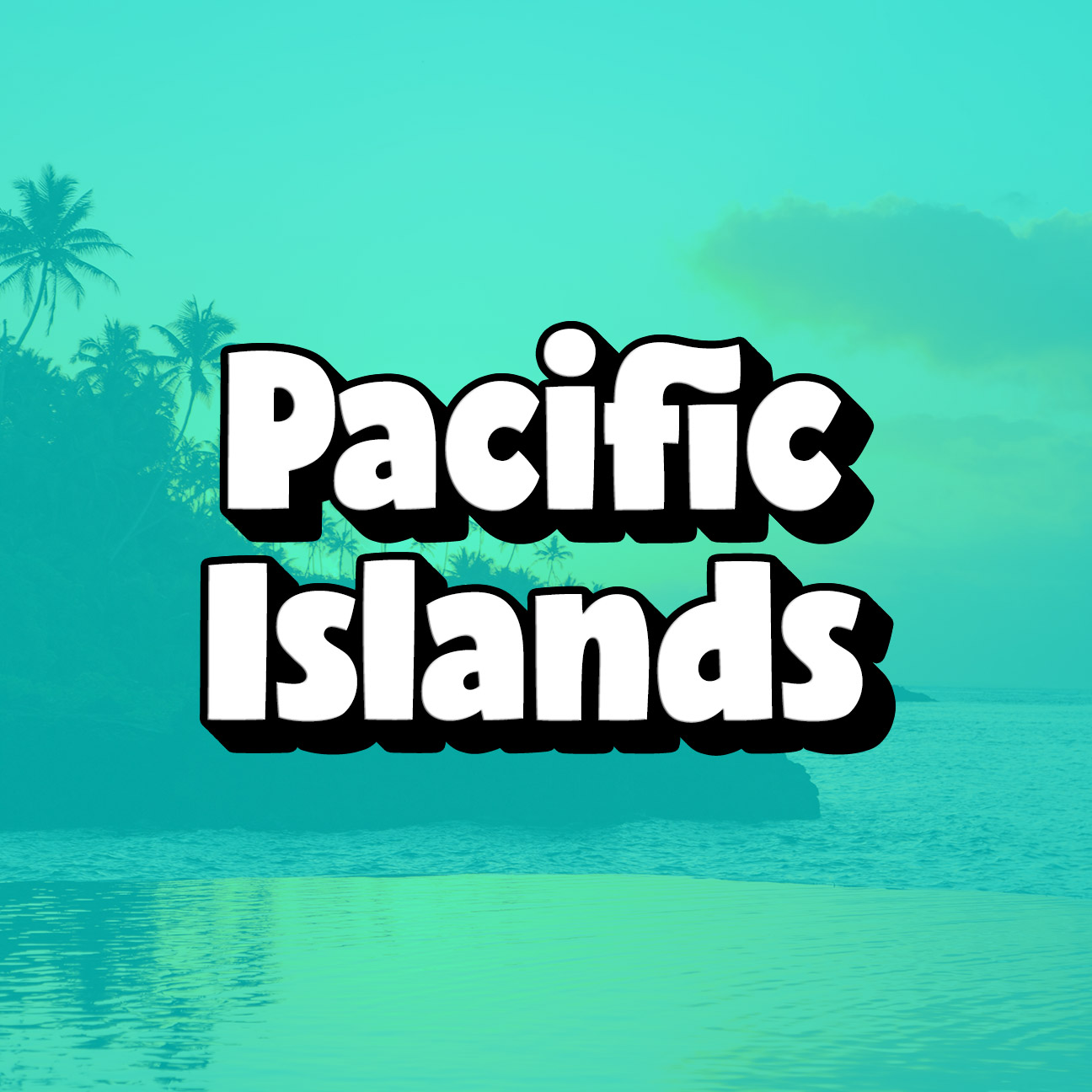 PacificIslands.jpg