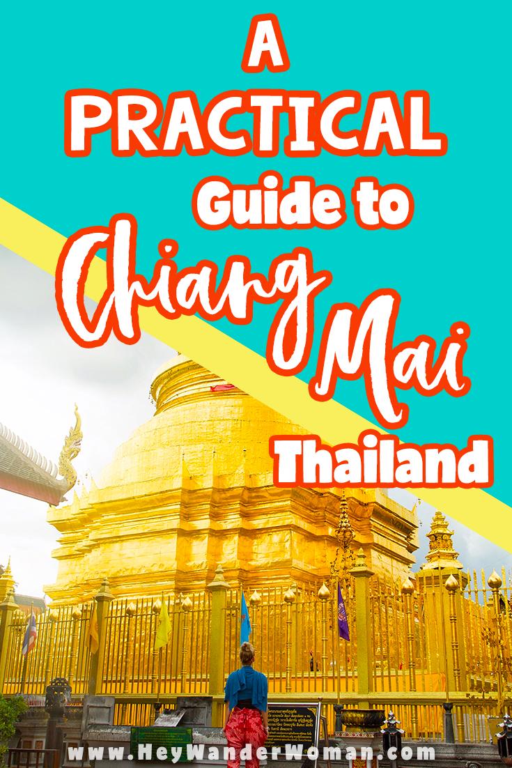 ChiangMaiGuide.jpg