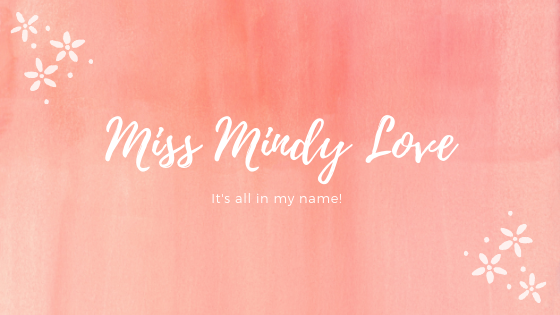 Copy of Miss Mindy Love.png