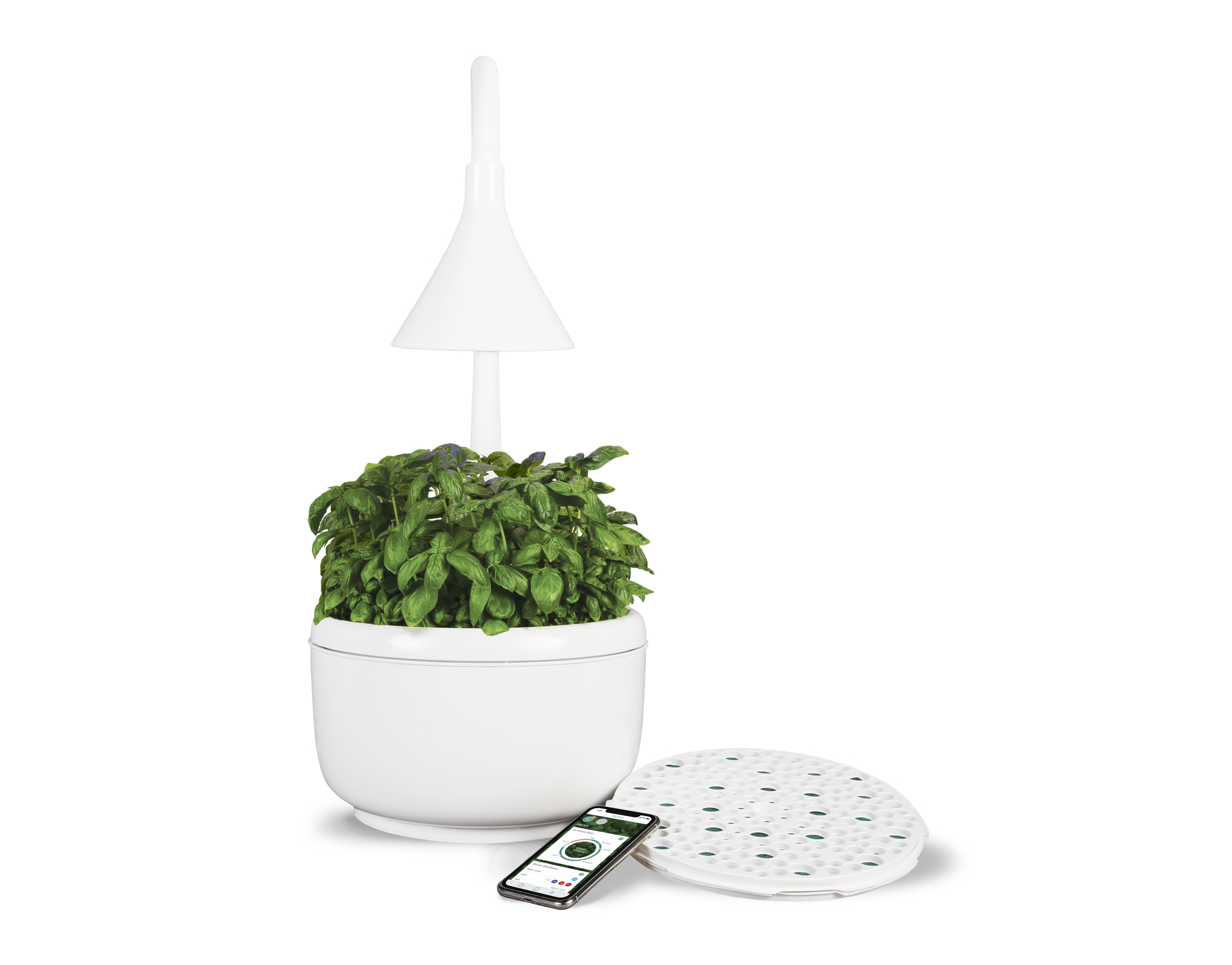 SproutsIO - Product2_landscape.png